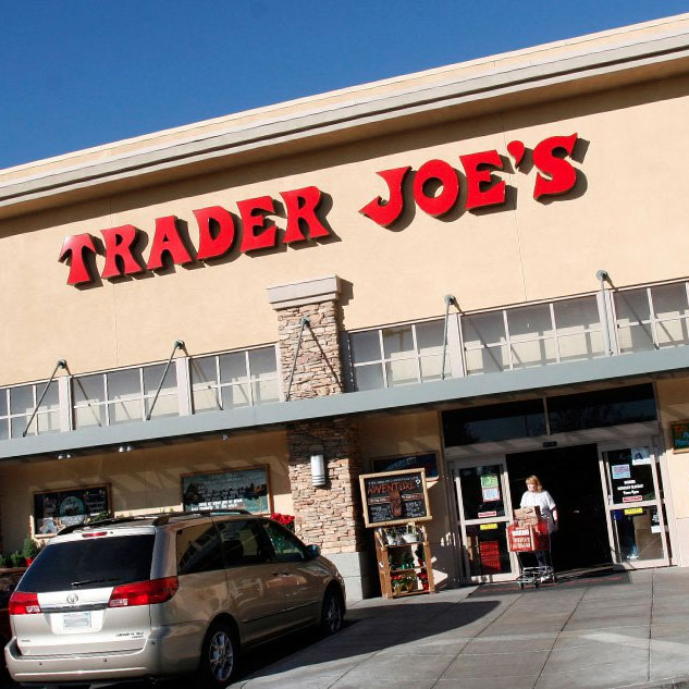 Why You Should Always Shop at Trader Joe's on Tuesday or Wednesday