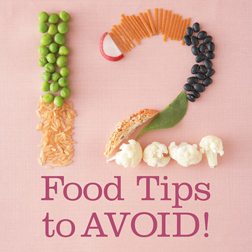 Diabetes Myths Busted: Foods That Are Actually Good for Diabetics